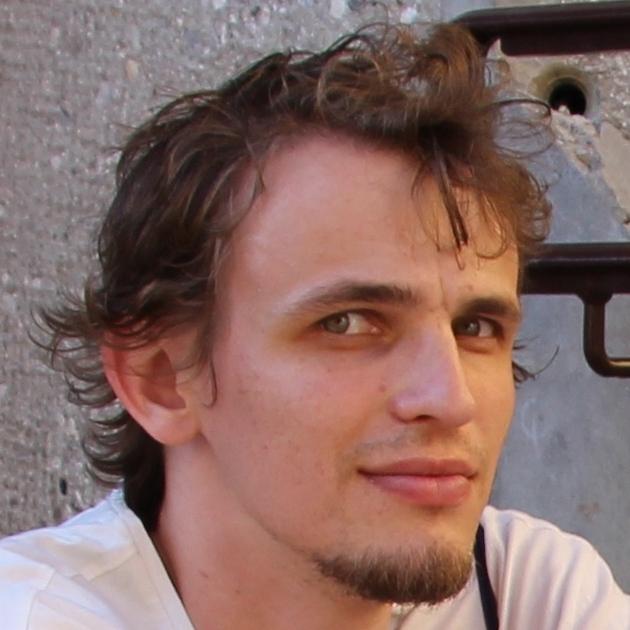 Jānis Urtāns